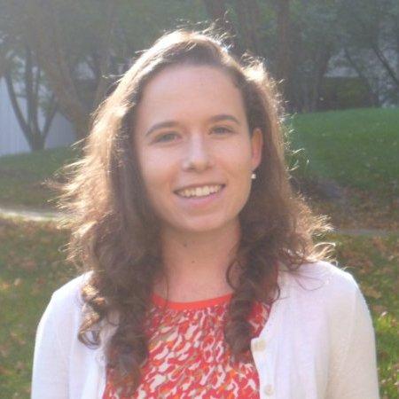 Megan Hyndman