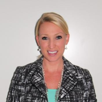 Tara Van Dyken