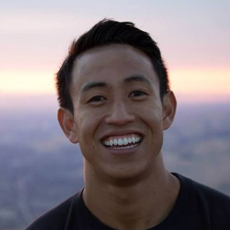 Jonathan Lui