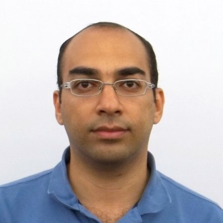 Mohammed Mohsen Abdullatif
