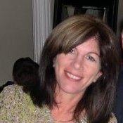 Pam Stroud