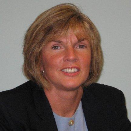Denise Pisciotta