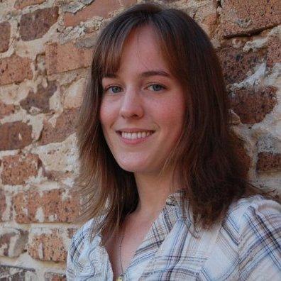 Lauren Cater