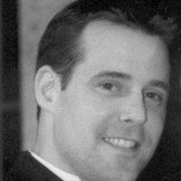 Brooks Tutor (HCS)