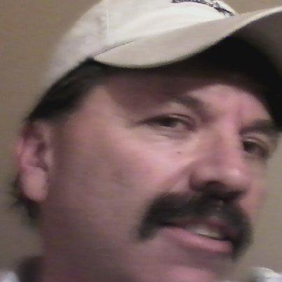 Paul Collondrez