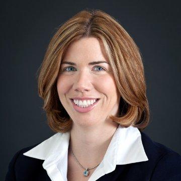 Margaret Rickard Rubinacci