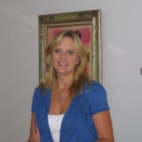 Cheryl Chamblee