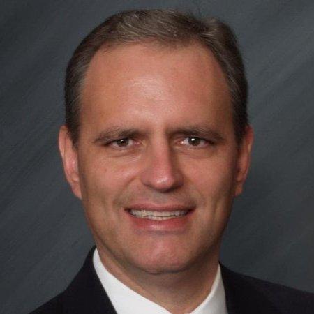 Phillip Schneider