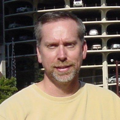 Scott Breakey