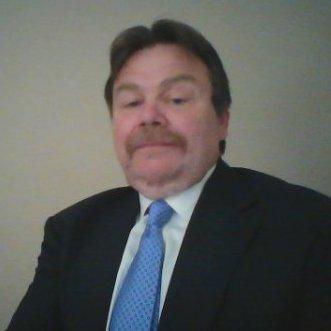 Joseph Mac Dougall, PhD