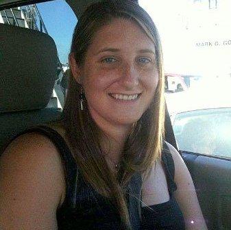 Whitney Sargent