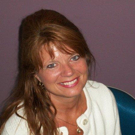 Connie Fullerton