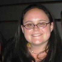 Allison Arterberry