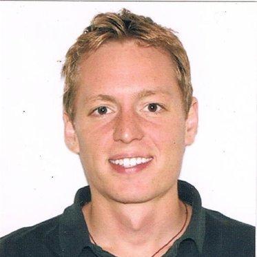 Matt Schmidgall
