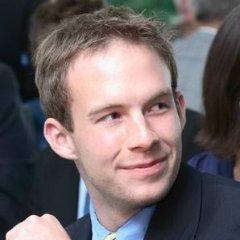 Christian Fesenmaier