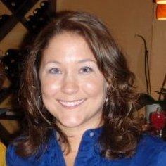 Christine Lazzar, PHR