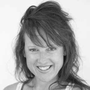 Jill Raduziner