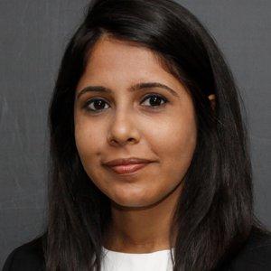 Jyotsna Kanjhan