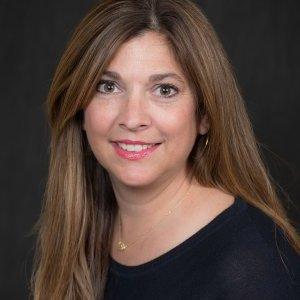 Marlene Shaffer