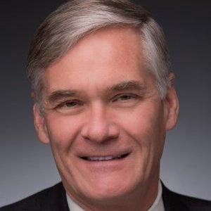 James Jim Pace ChFC, MBA, LUTCF, CLTC, FIC