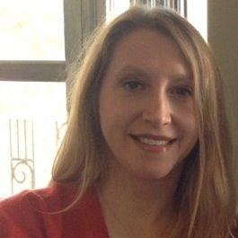Cheryl Lock