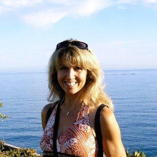 Karin K. Ashby