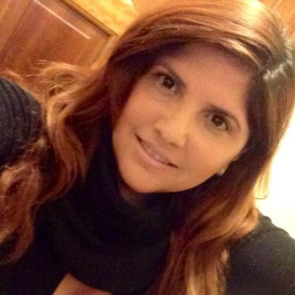 Loreana S. Gonzalez Lazzarini, CPA