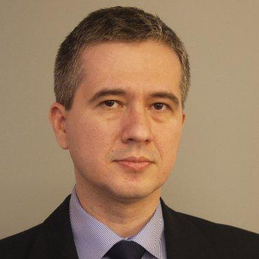 Constantin Basturea