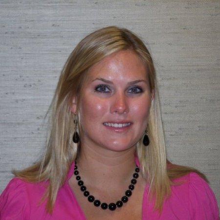 Courtney Merritt