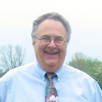 Richard Selders