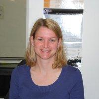 Jennifer Cunliffe
