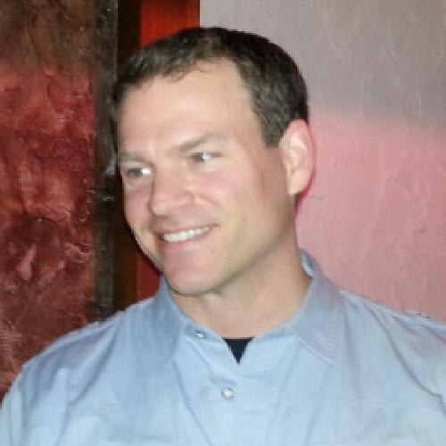 David Rominski