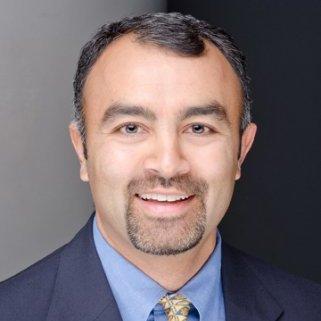 Aaron A. Ali, MD