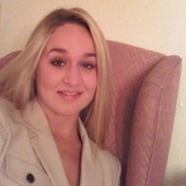 Cassandra Largent, MBA