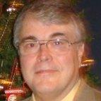 Randy Jarnigan
