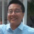 Andy Mao