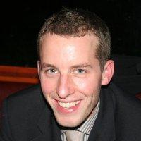Matthias Baenninger