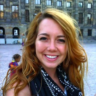 Tatiana Rathke