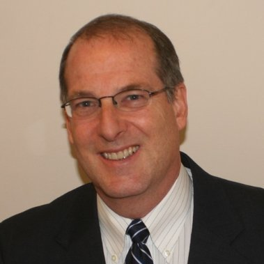 Greg Zeph, MBA, PMP, SCPM
