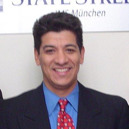 Luis VeraTudela