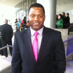 Patrick Orah, MBA