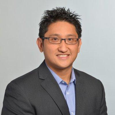 Kevin Yeung Sik Yuen