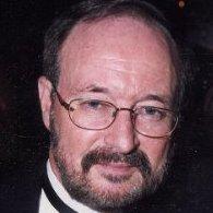John Campbell, FAHRA, CRA
