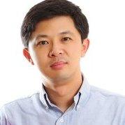 Chenlu Danny Ni