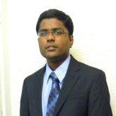 Viswa Vardhan Chellapilla