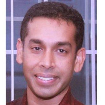Suraj Suraj