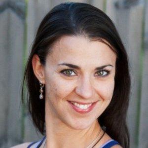 Kaylene Shannon