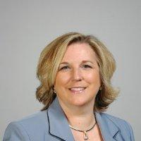 Lynn Mayabb CFP