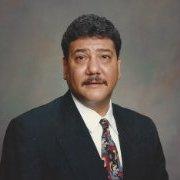 Norman Abdallah