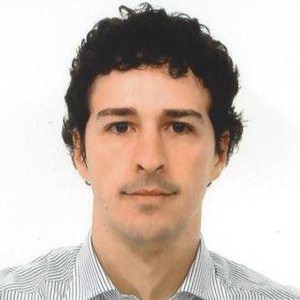 Borja Badiola Ramos